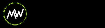 Normal Logo Hindi