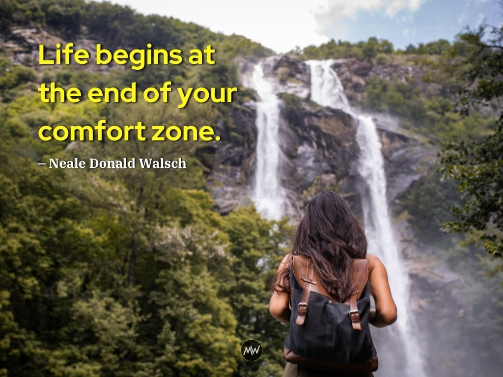 Neale Donald Walsch - Solo Travel QuotesNeale Donald Walsch - Solo Travel Quotes