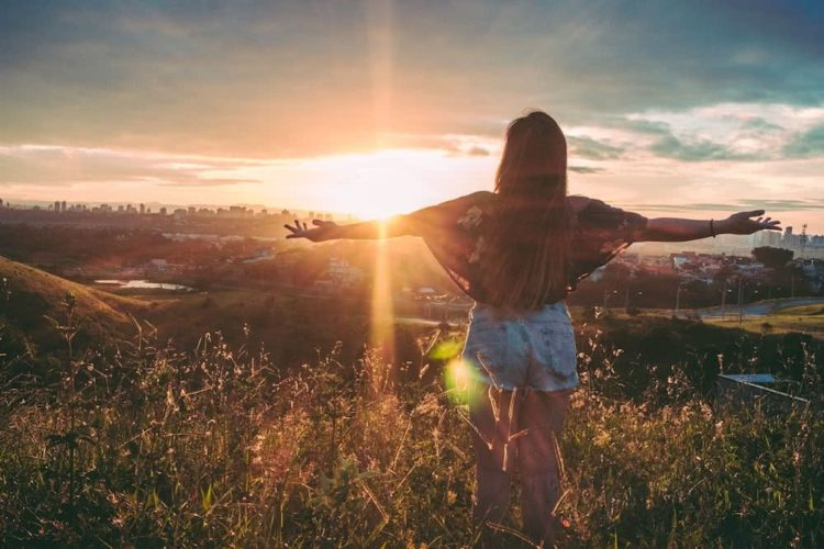 Top 10 Solo Travel Quotes To Give You That Push