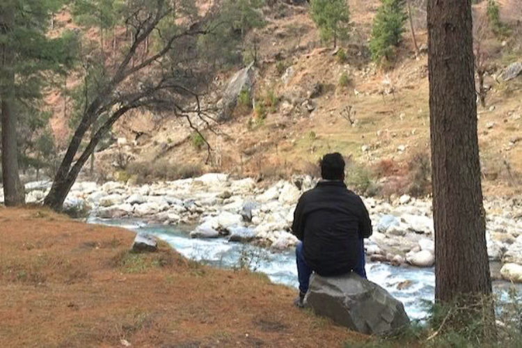 Searching for peace? Kasol will not disappoint you