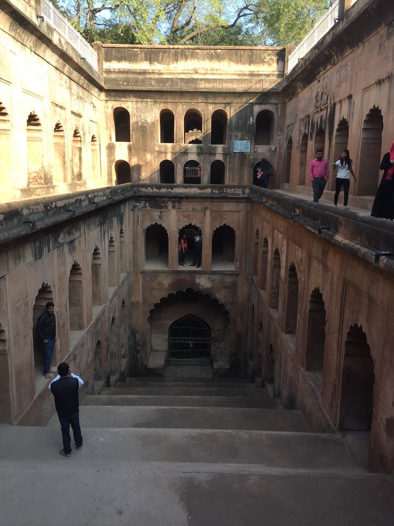 Top 15 Places To Visit in Lucknow 3
