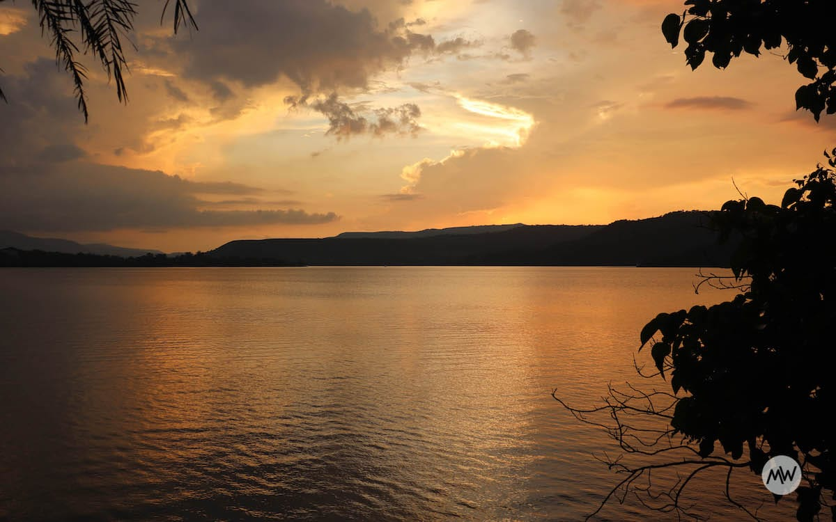 Pune: Scratching History and Wandering Along (Places to Visit in Pune) 2