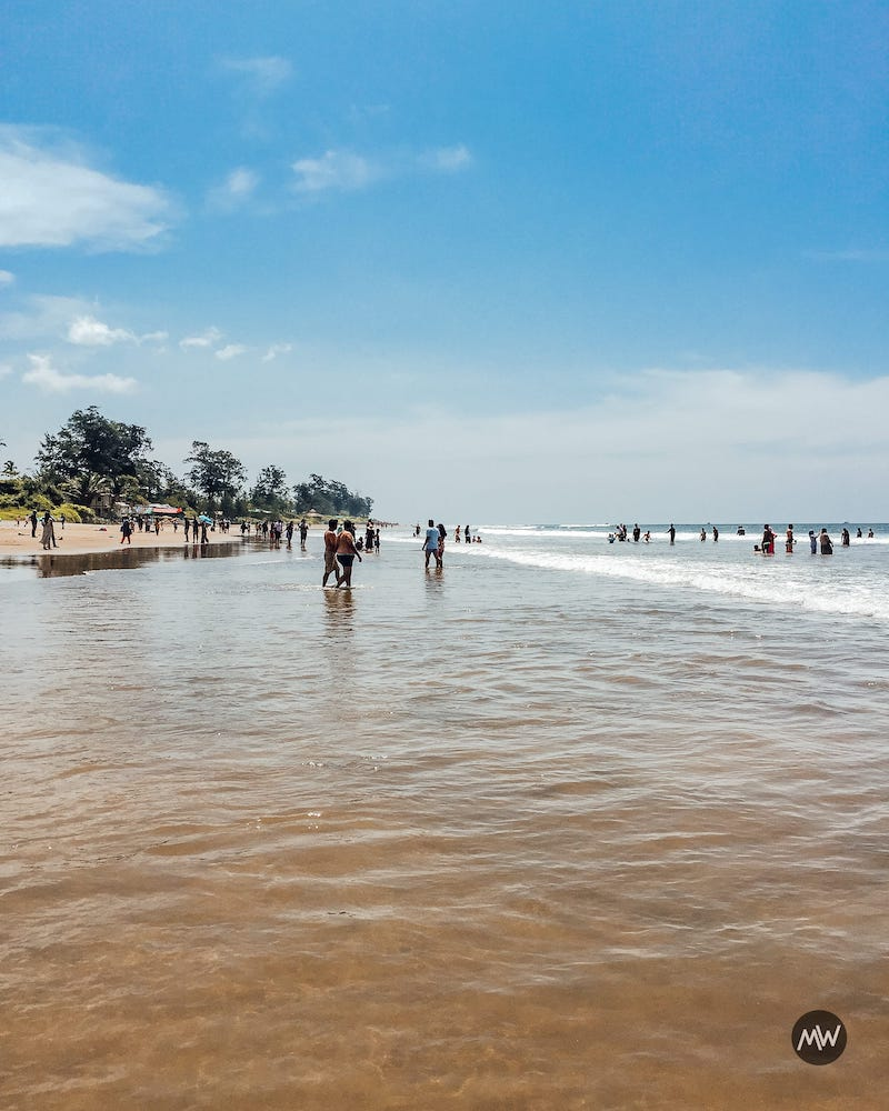 Top 5 North Goa Dreamy Beaches That No One Talks About 2