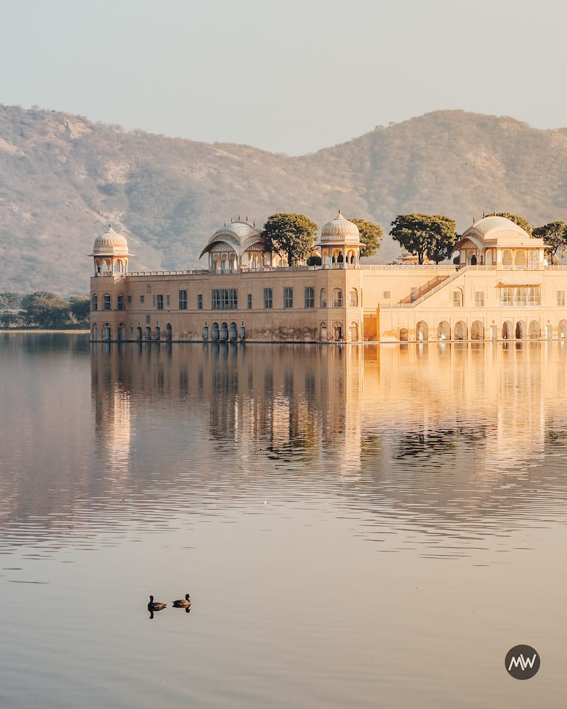 Jaipur: Top 9 Stunning Places to Visit (Ultimate Guide) 1