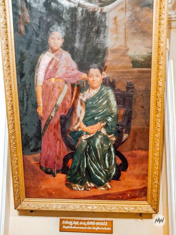 royal pic - mysore virtual tour