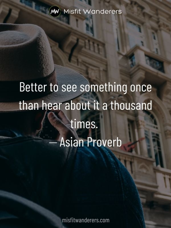 see - best travel quotes
