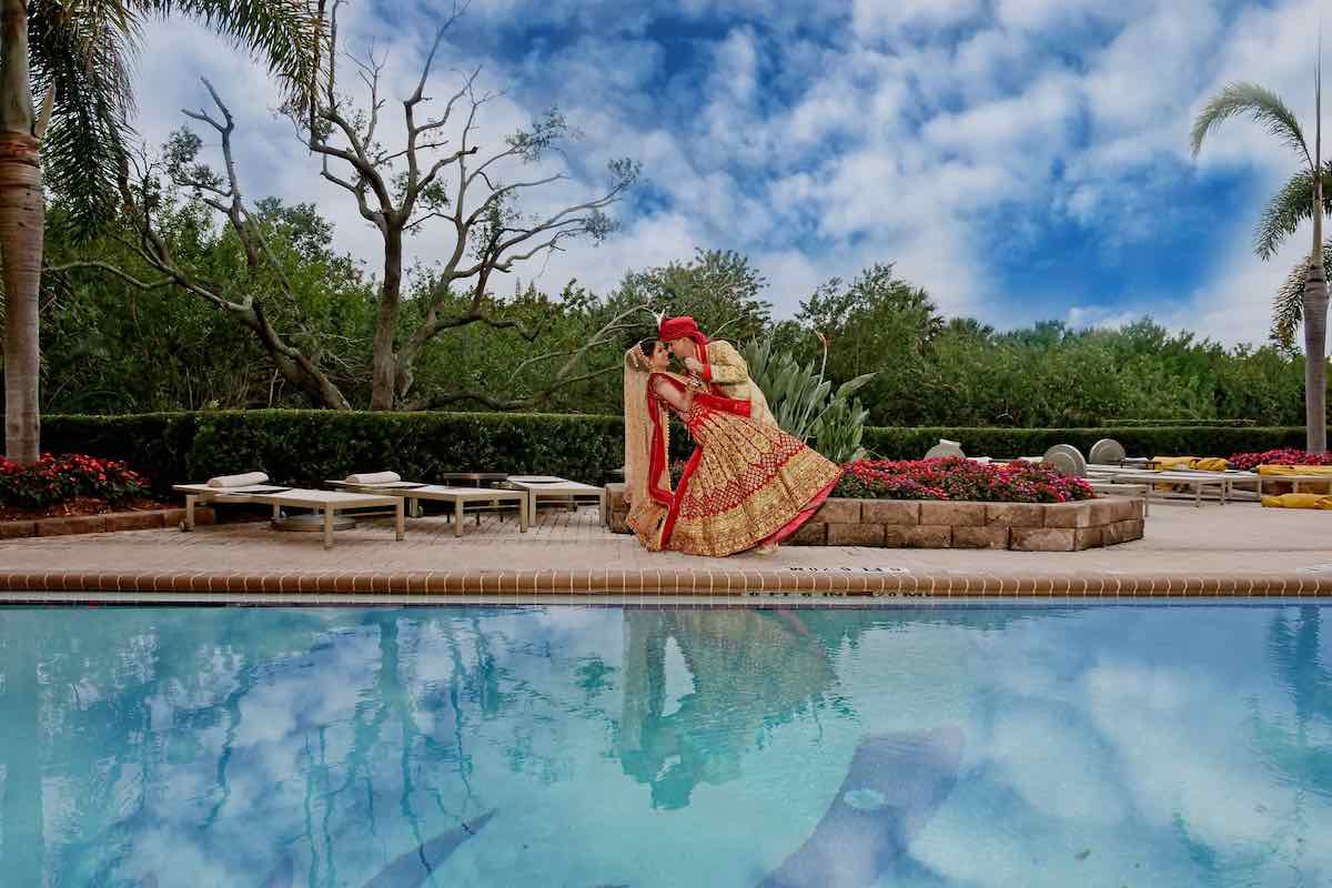Jim Corbett in Uttarakhand is for those couple who likes to marry in exotic wilderness - Wedding Destinations of India