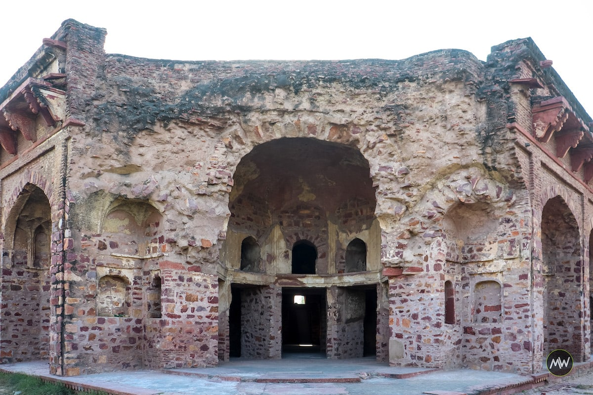 Sikandra, Agra: The Definitive Travel Guide 1
