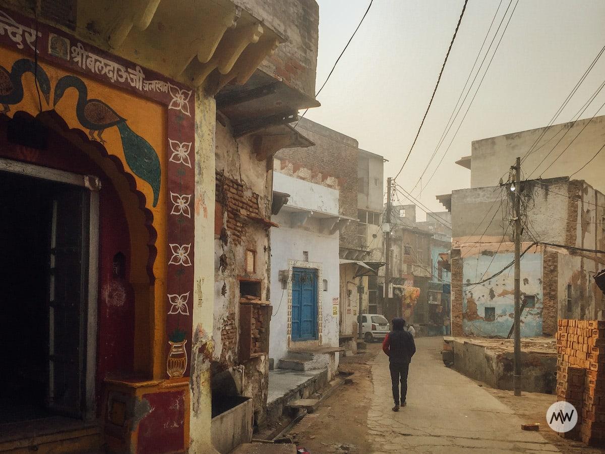 Gokul Village - Places To Visit in Gokul Govardhan